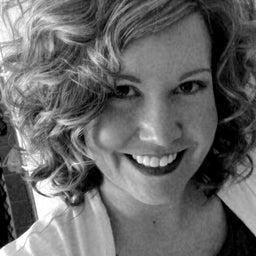Kristin Knipp