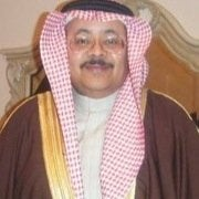 Ibrahim Wasfy