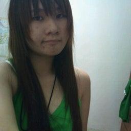Chloe Wong