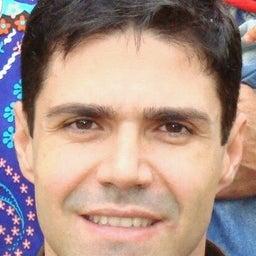 Danilo Mendes
