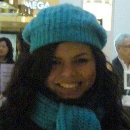 Lorena Cersso Denegri