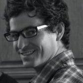 Michael Stine