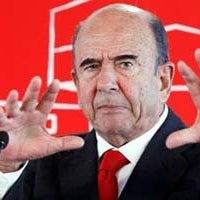 Juan Carlos Garrosa
