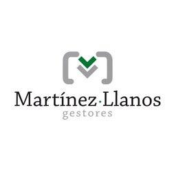 Gestoria Martinez Llanos