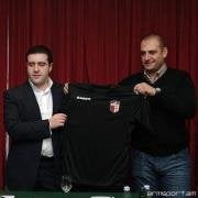 Georgi Matevosyan