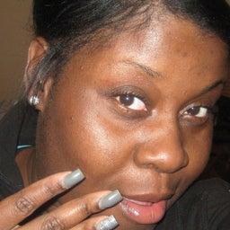 Tamyra Sampson