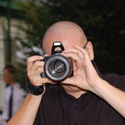 Peter Iliev