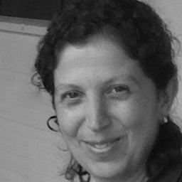Paula Pico