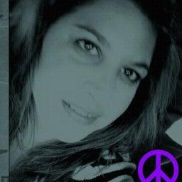 Griselle Trujillo