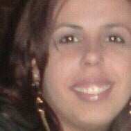 Susan Campos