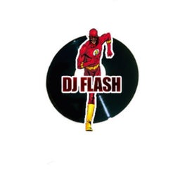 DjFlash JustusLeague