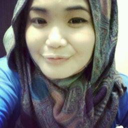 Aten Ismail