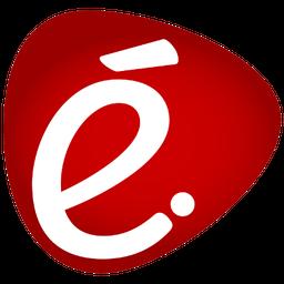 Editora Évora