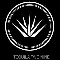 Tequila 2⁹Two Nine