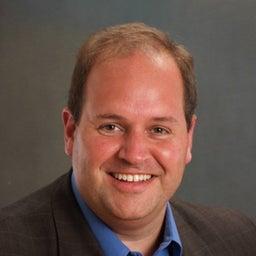 Steve Deller