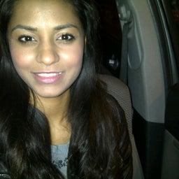 Jyotsna Dixit