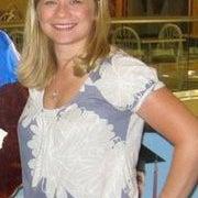 Rachel Kuehn Clark