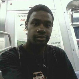 Jermaine Bland