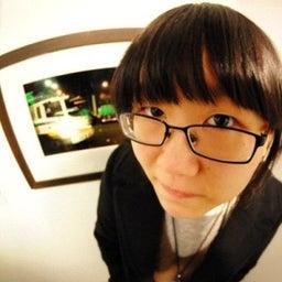 Kyung Eun CHO