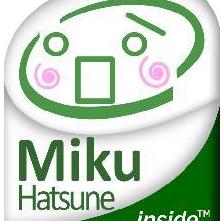 Nabosuke