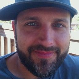 Vince Hamala