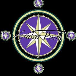 Avatarpoint LLC .