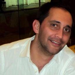 Marcelo Edson