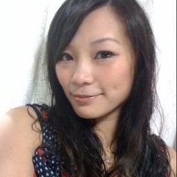 Sheila Toh