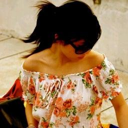 Cherilyn Chow