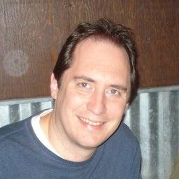Rob Walter