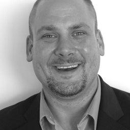 Michael Olender