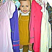 Telela Pipa Moda Infantil