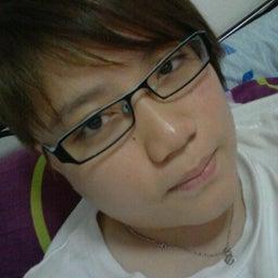 Peck Cheng Wong