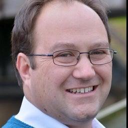 Dave Craig
