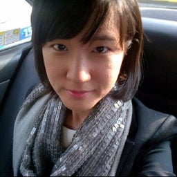 Sooyean Lee
