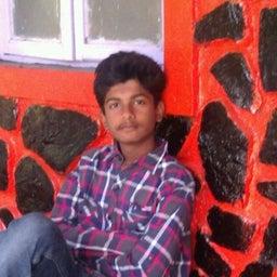 Sumit Wakade