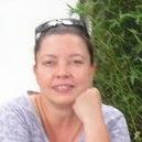 Teresa Valentina Flores Hernández