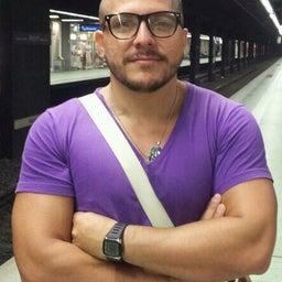 Oscar Varela