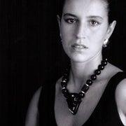 Elena Benedetti