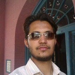 Ramiz Akhtar