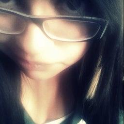 Adrianna'
