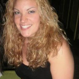 Brittney Bartling