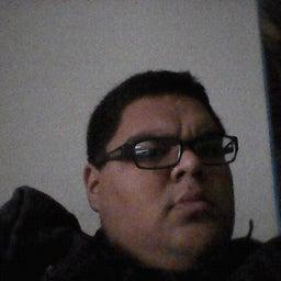 Eli Carlos
