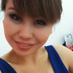 Zennie Loo