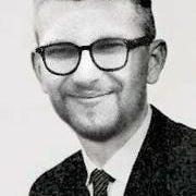 Jakub SKABA