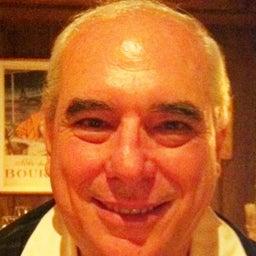 José Antonio Scaramucci