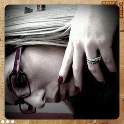Kristen Storch