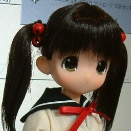 twintails.info