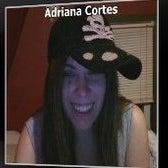Adriana Cortes