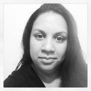 Valerie Hamilton Perez